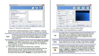 openoffice org impress guide book v3 2 free complete guide 2 rh guide2office com openoffice impress slide show notes openoffice impress video format not supported