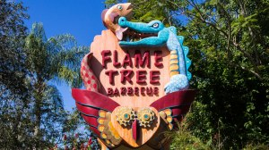 Flame-Tree-BBQ-Disney-World-Dining