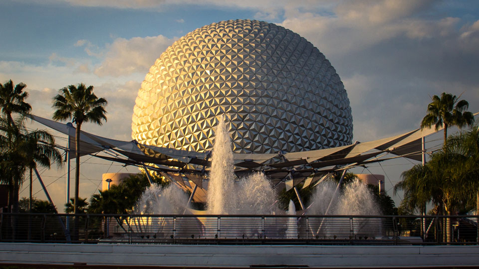 No-Future World? Several Epcot closures announced ahead of park's transformation
