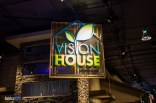 Vision House - Epcot Innoventions Exhibit