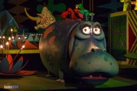 its-a-small-world-Hippo-Magic-Kingdom-Attraction