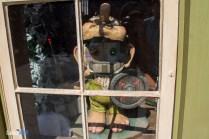 RoboTroll - Agent P's World Showcase Adventure - Disney World