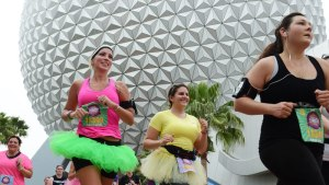 Walt-Disney-World-Princess-Half-Marathon