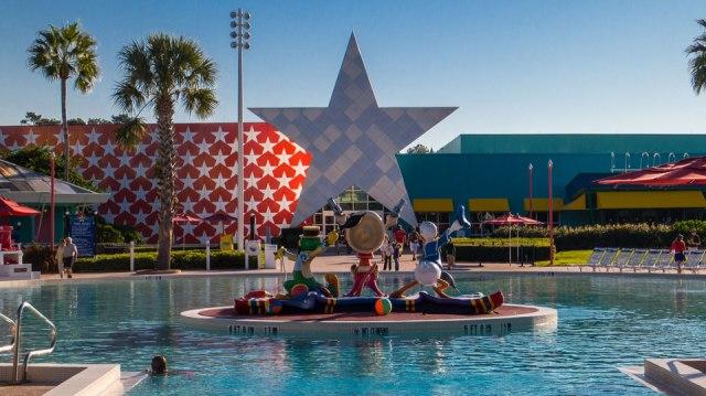 All-Star-Music-Resort-Disney-World-Best-Tips