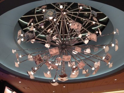 Art-Of-Animation-Lobby-Chandelier