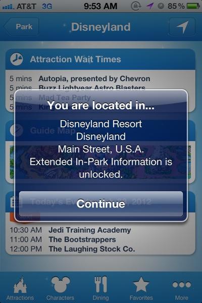 Disney-World-iPhone-App-GPS