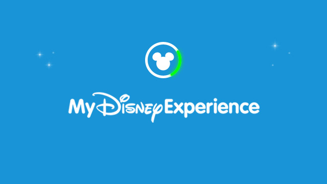 My-Disney-Experience-App-Disney-World-Best-Tips