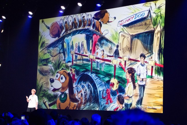 Toy-Story-Land-Slinky-Dog-Roller-Coaster-D23-Expo-2015-Guide2WDW