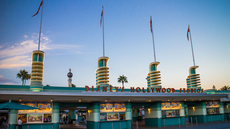 Expert Hollywood Studios FastPass+ Tips and Guide for 2020 (VIDEO)