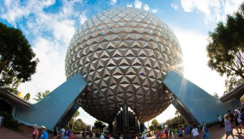 Things You Should Always Pack For Your Disney World Trip - 9 things not to bring on your next vacation