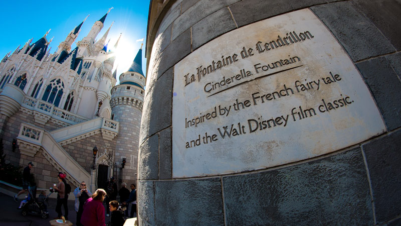 10 Expert Disney World Tips from a Travel Agent