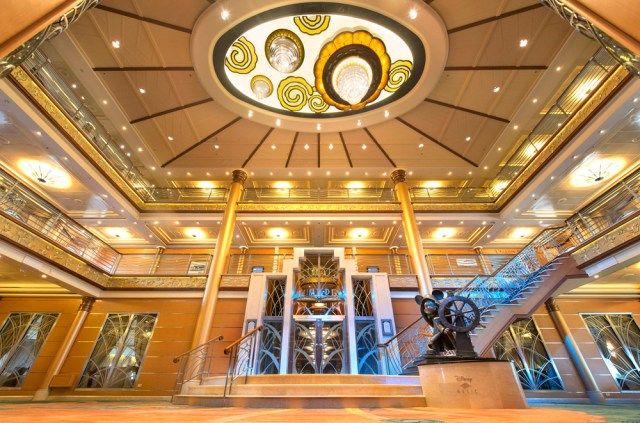 Disney Cruise Line - How to do a Land and Sea Disney Vacation