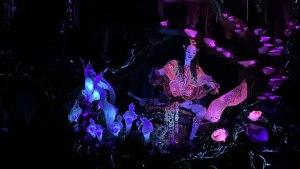 Navi River Journey - Disneys Animal Kingdom