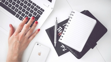 How to Write a Press Release  Career Advice  Interview