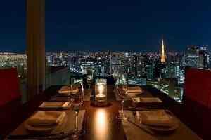 Service Conciergerie Francophone - Guide Francophone au Japon