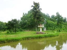 লাউচাপড়া জামালপুর, বকশিগঞ্জ