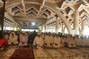 ২০১ গম্বুজ মসজিদ, টাঙ্গাইল, ঢাকা