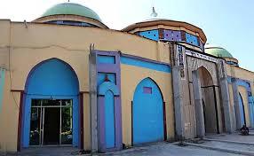জ্বীনের মসজিদ, লক্ষীপুর, চট্রগ্রাম