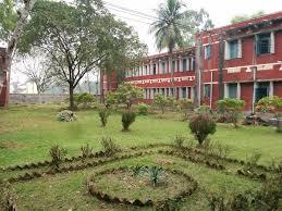 পাবনা মানসিক হাসপিতাল হেমায়েতপুর