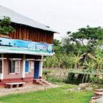 পানি জাদুঘর ভ্রমণ পটুয়াখালী
