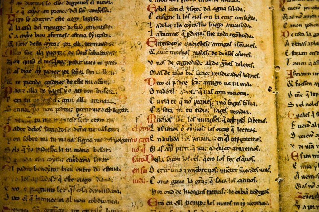 Applied Neuroscience Secrets of Ancient Mystics