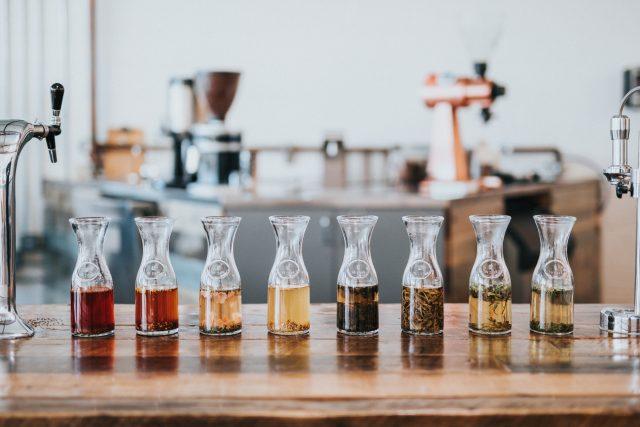 The alternative medicine that works