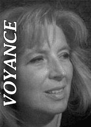 Voyance Xavier Dupont De Ligonnès : voyance, xavier, dupont, ligonnès, Disparitions, Quand, Voyante, Mène, L'enquête, Guide, Voyance