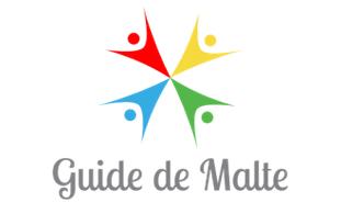 Guide de Malte