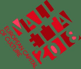 valletta-2018 capitale européenne de la culture