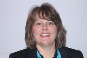 Guided Math Presenter Angela Bauer