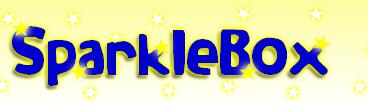 sparklebox