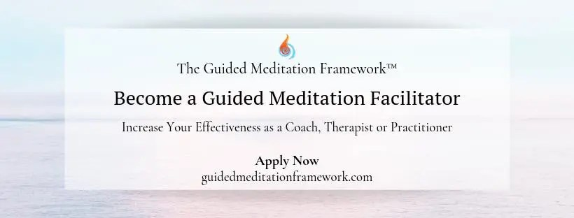 mbsr training guided meditation network