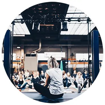 Guided-Meditation-for-Yoga-Teachers-Expand-Into-Events