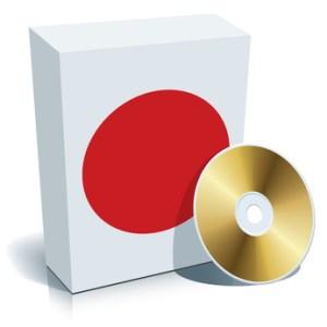 Bien choisir sa méthode de langues en japonais