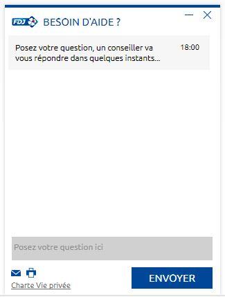 Code Promo Francaise Des Jeux : promo, francaise, Promo, Quelles, Offres