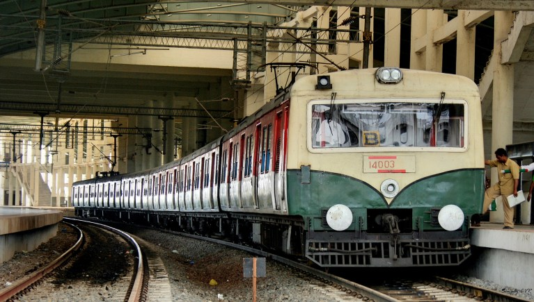 How To Book Tatkal Ticket