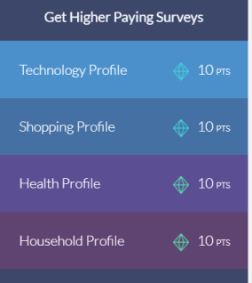 highpayingsurvey