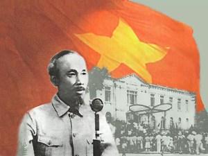 histoire du Vietnam
