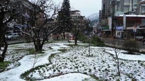 neige_sapa10