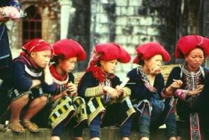 l'ethnie-des-dao