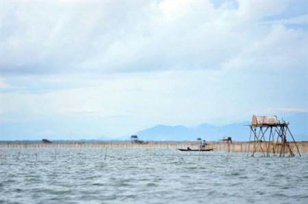 La-lagune-de-Tam-Giang
