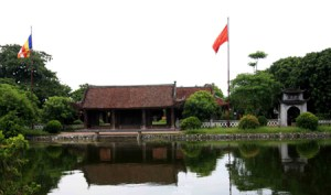 pagode-keo-Thai-Binh