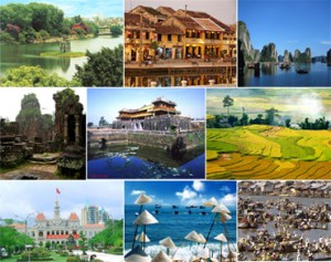 destination-du-vietnam