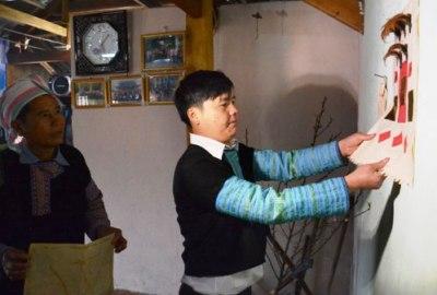 le-tet-de-Hmong3