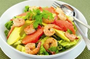 salade-au-pomelo