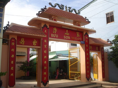 pagode-de-dat-set