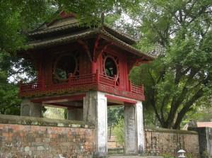 khue-van-cac