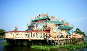 temple-phu-chau