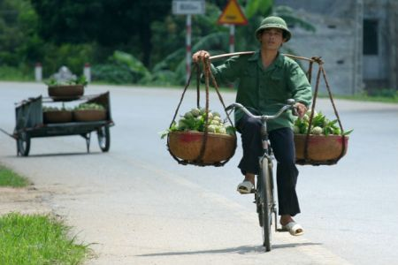 bicyclettes-vietnamiennes5