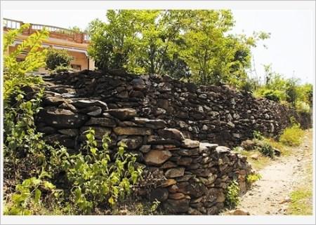 mur-en-pierres